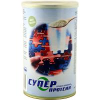Супер Протеин (СУПРО 760) изолированный соевый белок 500 гр.